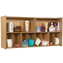 Click here for more SmartChoice Diaper Wall Storage by Tot Mate by Worthington