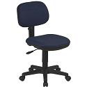 Ergonomic Office Task Chair by Office Star