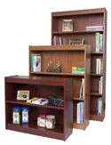 Click here for more Storage Furniture on Sale by Worthington