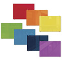 Visionary Colored Magnetic Glass Boards by Best-Rite