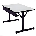 Click here for more Computer  Desks & Tables by Worthington