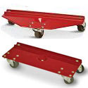 Click here for more All Purpose Dolly by Raymond Products by Worthington
