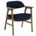 Click here for more 9476 Side Chair by Regency by Worthington