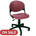 2000 Series Task Chair by KFI