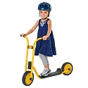 Click here for more MyRider® Mini Scooter by Angeles by Worthington