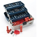 Click here for more Trike Maintenance Kit by Angeles by Worthington