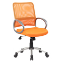 Click here for more Mesh Office Chairs by Worthington
