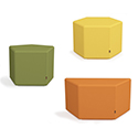 Click here for more Blender Foam Soft Seating by Paragon by Worthington