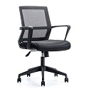 Click here for more Mesh Low Back Task Chair by OFD Office Furniture by Worthington