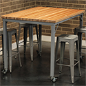 Click here for more Brainstorm Workbench by CEF by Worthington