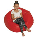 Click here for more Cuddle-Ups Bean Bags by the Children's Factory by Worthington