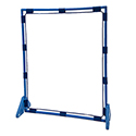 Big Screen Clear PlayPanel Single Divider  by Children's Factory