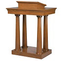 Click here for more Funeral Home Furniture by Worthington