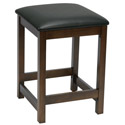 Click here for more Eastwood Padded Stools by KFI by Worthington