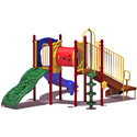 Click here for more Deer Creek Playground in Playful Colors by UltraPlay by Worthington