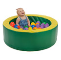 Click here for more Ball Pool by ECR4Kids by Worthington