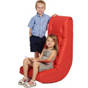 Click here for more Soft Rocker by FDP by Worthington