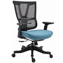 Click here for more Moov Series Mesh Chair by OFD Office Furniture by Worthington