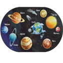 Click here for more All The Planets Carpet by Flagship Carpets by Worthington