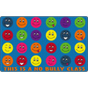 No Bully Class Carpet by Flagship Carpets