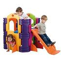 Click here for more Feber Activity Park by ECR4Kids by Worthington
