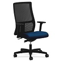 Ignition Mesh Mid-Back Chair by Hon