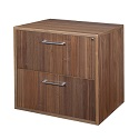 Click here for more Harmony Lateral File Cabinets by Regency by Worthington
