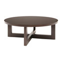 Chloe Coffee Table by Regency