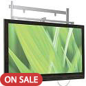 Click here for more Large Flat Panel Wall Mounts by Balt by Worthington
