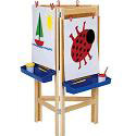 Click here for more Art Easels by Worthington