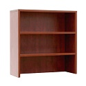 Click here for more Legacy Open Hutch by Regency by Worthington