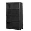 Click here for more Fusion Bookcases by Regency by Worthington