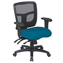 Click here for more Mesh It Generation 2 Multi Function Control Task Chair by OFD Office Furniture by Worthington