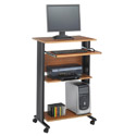 Click here for more Muv Stand-Up Desk by Safco by Worthington