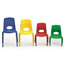 Click here for more MyPosture™ Chairs by Angeles by Worthington