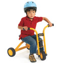 Click here for more MyRider® Mini Pusher by Angeles by Worthington