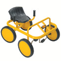 Click here for more MyRider® Moon Buggy by Angeles by Worthington