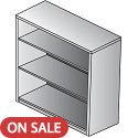 Click here for more Nexus Series Bookcase by OFD Office Furniture by Worthington