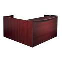 Click here for more Nexus Series Reception Station by OFD Office Furniture by Worthington