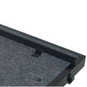 Click here for more Chair Guards for NPS Stages by Worthington