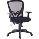 Click here for more Mesh It ZAPP Task Chair by OFD Office Furniture by Worthington