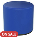 Click here for more Sonik Ottoman Seating by Marco Group by Worthington