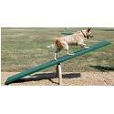Click here for more Teeter Totter by UltraPlay by Worthington