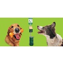 Pet Waste Station by UltraPlay