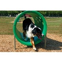 Click here for more Dog Park Equipment by Worthington