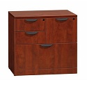 Combo File Cabinet by NDI Office Furniture