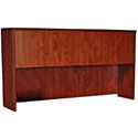 Click here for more Laminate Four Door Office Hutch by OFD Office Furniture by Worthington
