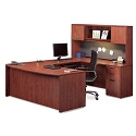 Click here for more Executive Desks by Worthington