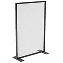 Click here for more Static Floor Privacy Screens by NDI Office Furniture by Worthington