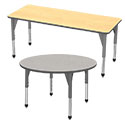Click here for more Premier Series Tables by Marco Group by Worthington